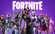 PlayStation 4 Severlere Fortnite Müjdesi